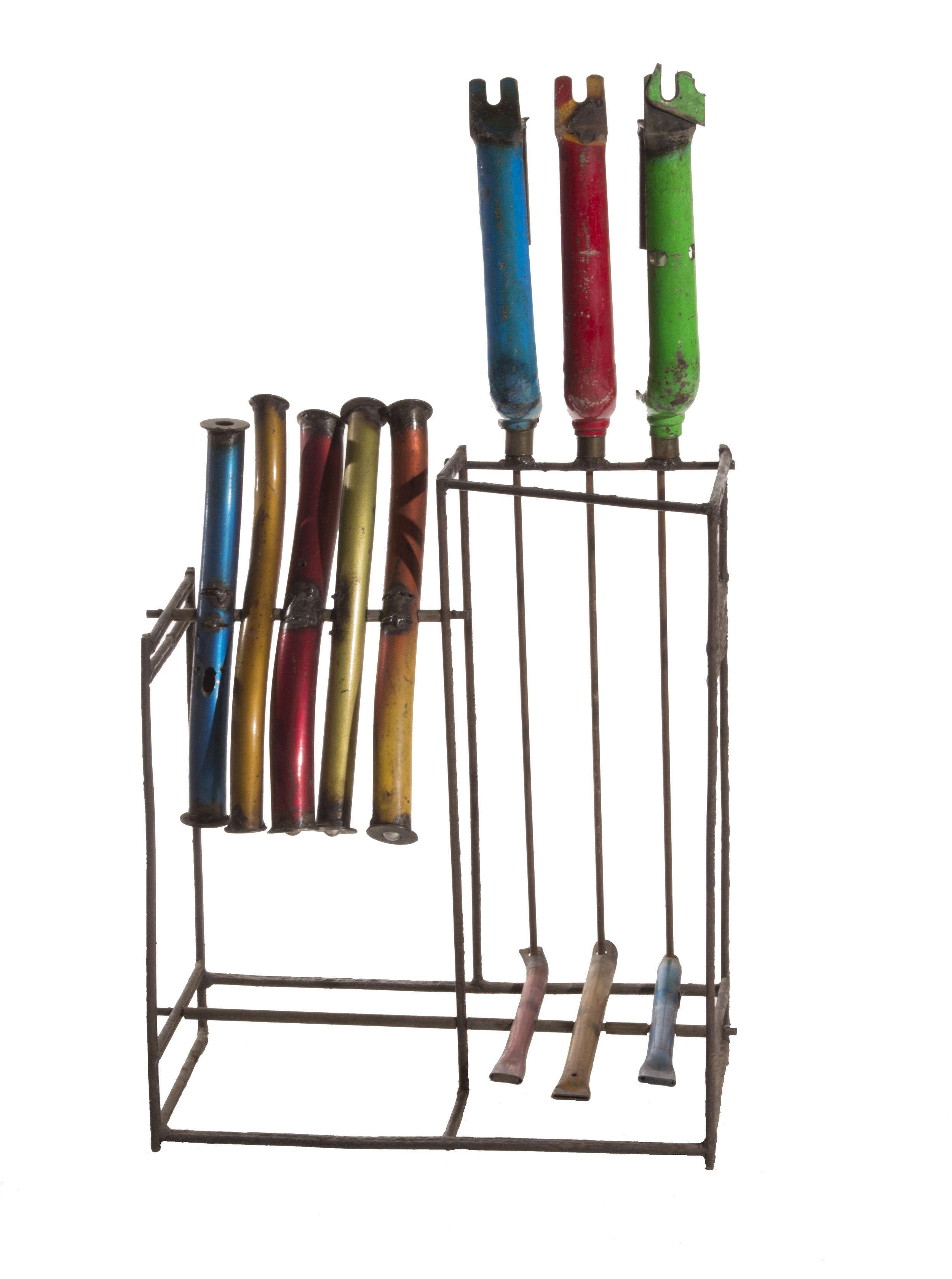 Xylophone 1977