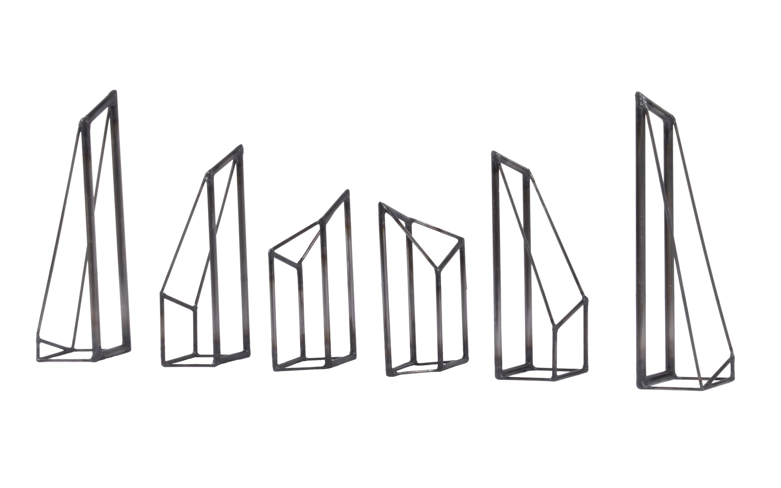 Bridge Variation 1993