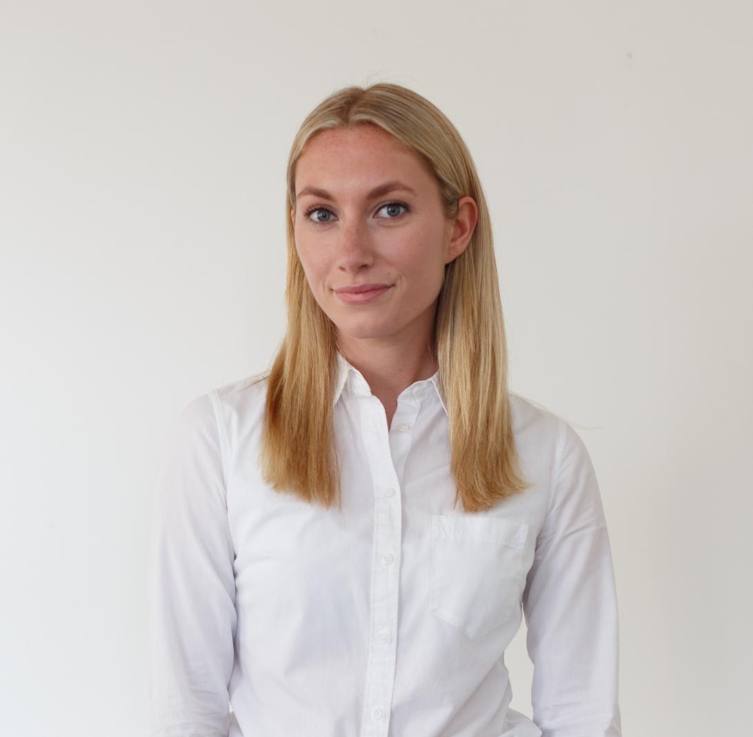 Lauren , Account Executive