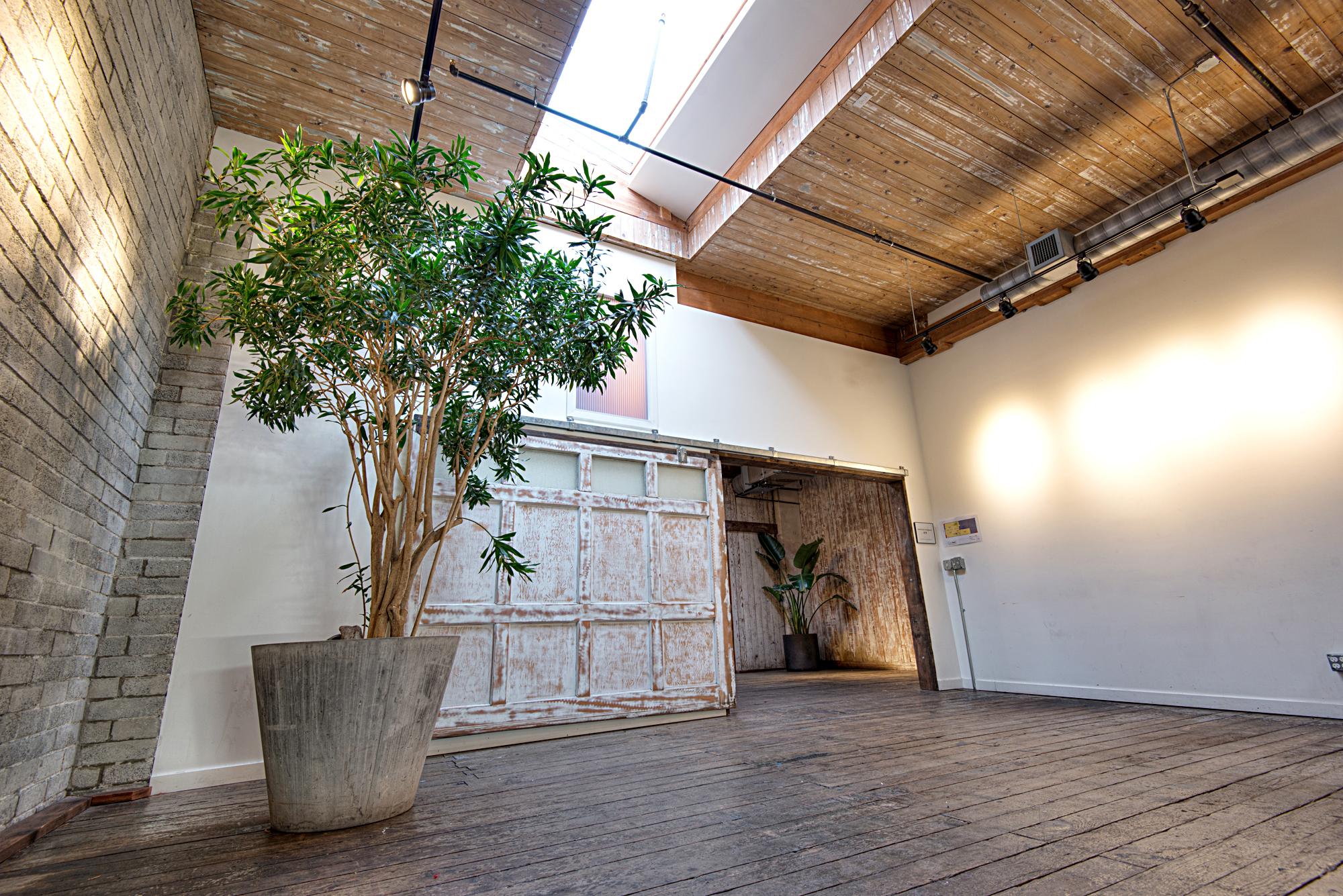 within-sodo-interior-decor-09.jpg