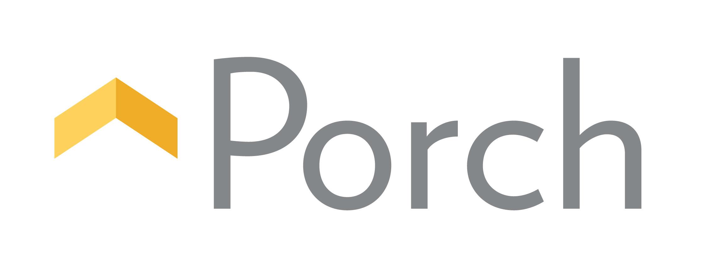 Porch-logo.png