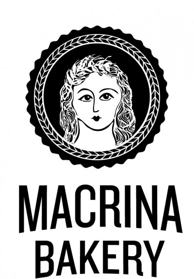 macrina_logo_new-400x574.jpg