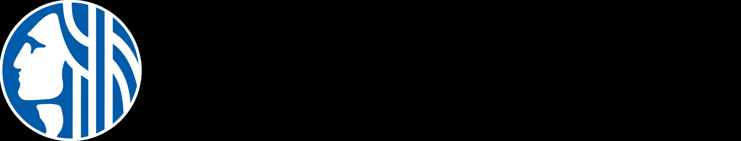 CityofSeattle-logo_horizontal_blue-black_print.png