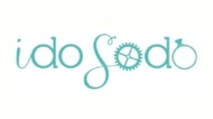 idosodo_logo.jpg