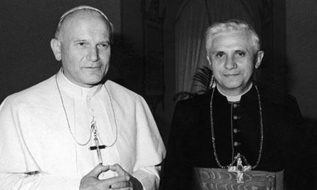 Pope-John-Paul-II-with-Ca-009.jpg