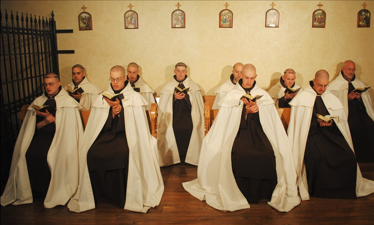carmelite monks praying - Copy.jpg