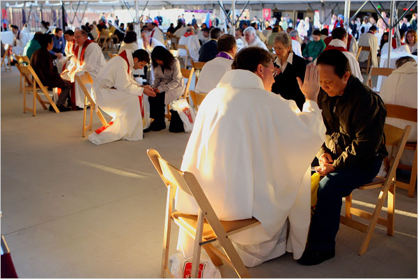 sacrament-of-confession-1.jpg