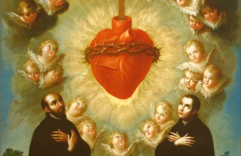 Sacredheart stignatiusaloysius gonzaga2.jpg