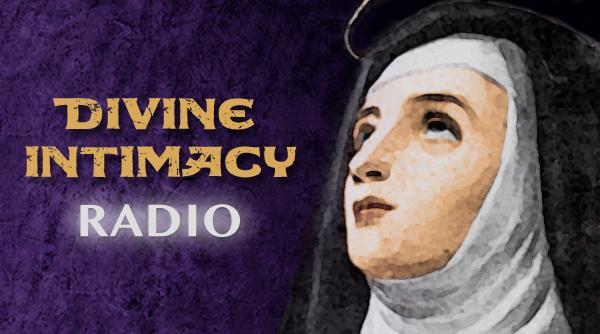 Divine-Intimacy-Radio-New-Feature-Image-600x334.jpg.jpeg