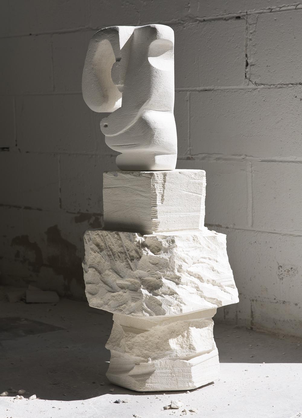 sr.AmieMilne_DenHolmSculptures_Image_05 (1).jpg