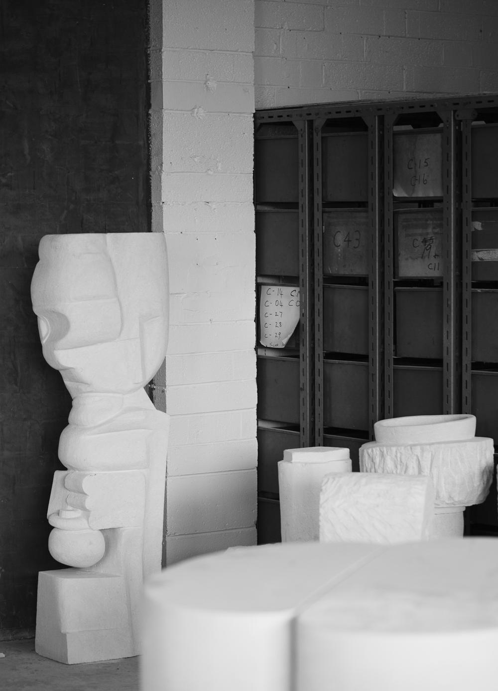 sr.AmieMilne_DenHolmSculptures_Image_08 (1).jpg