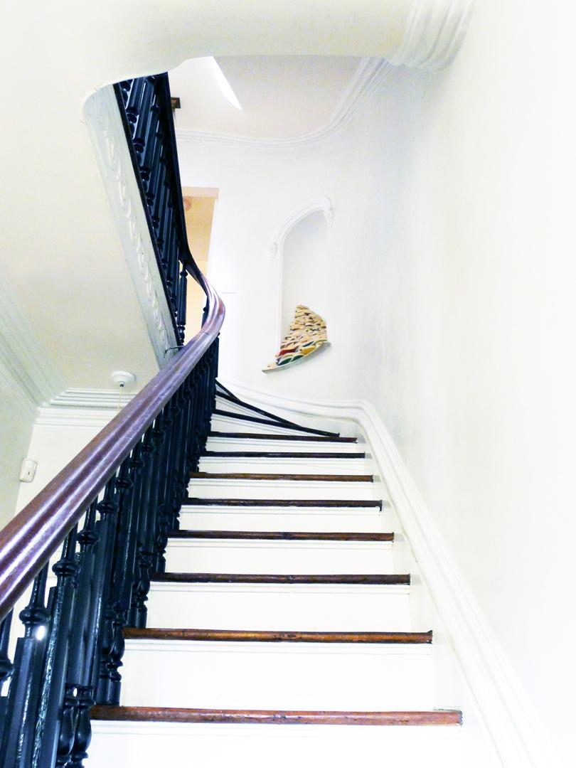 bottom of stairsb.jpg