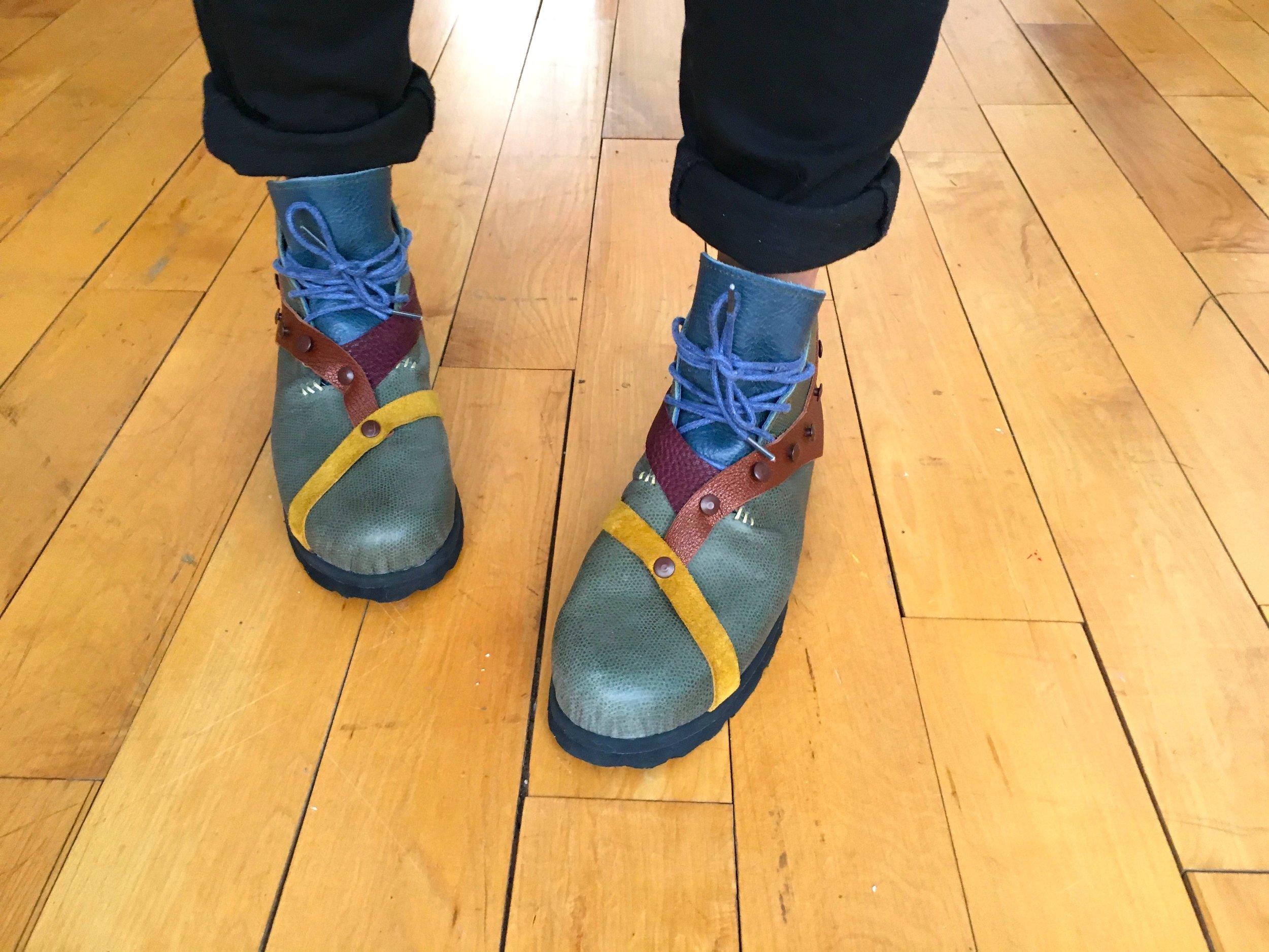 4th ave boot front walking horizontal.jpg