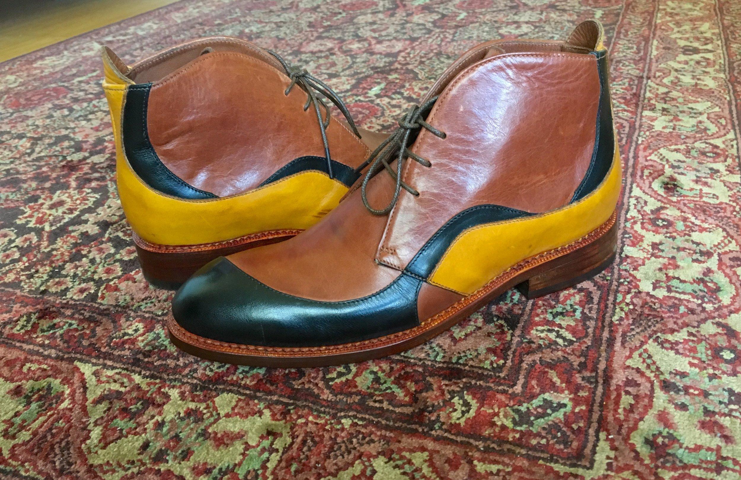 shoes 1.jpg