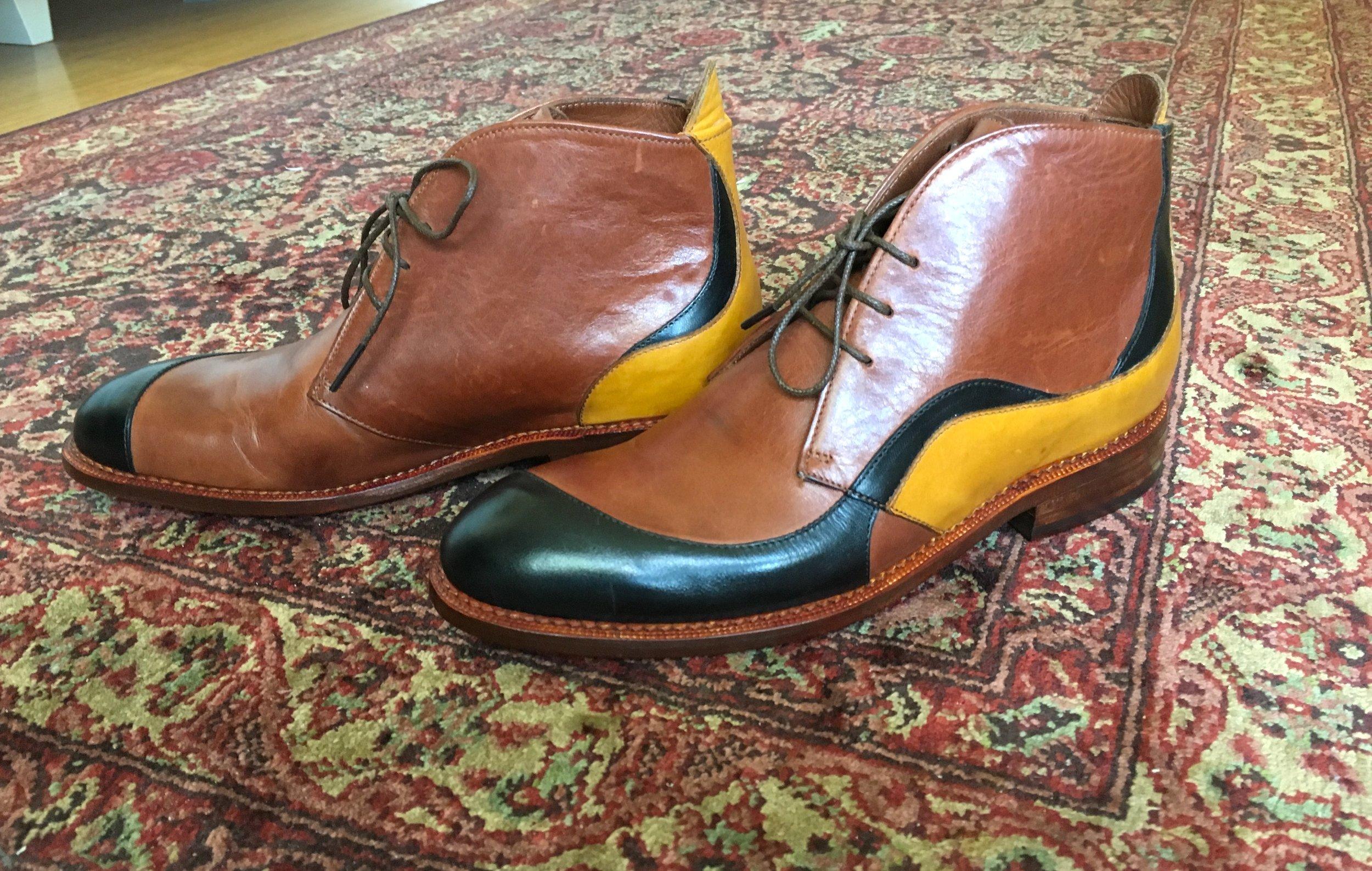 shoe 7.jpeg