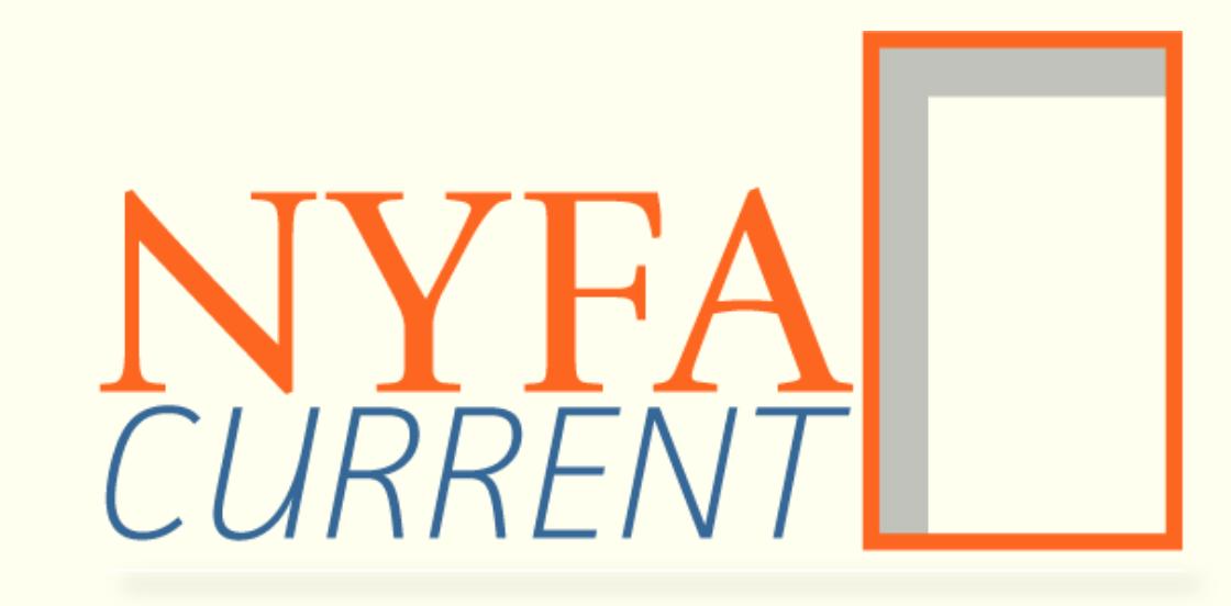 NYFA banner.png