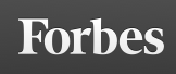 http://www.forbes.com/sites/annefield/2014/04/26/this-web-video-series-showcases-eco-conscious-products/