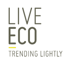 http://www.liveeco.co.za/2014/04/25/discover-new-ethical-shopping-experience-pepper-paul