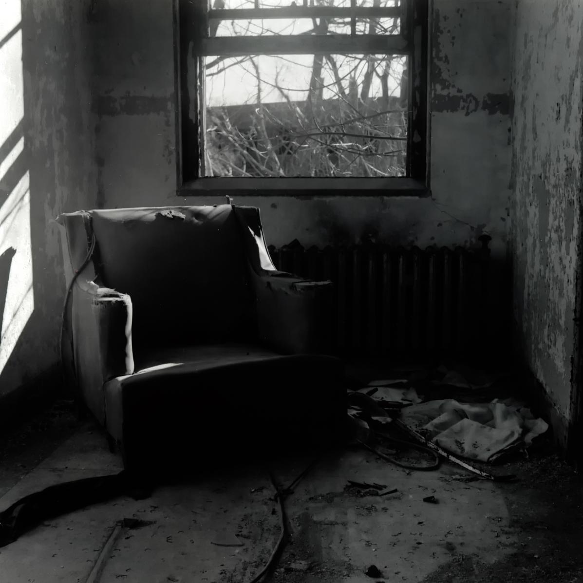 essex mountain sanatorium-10