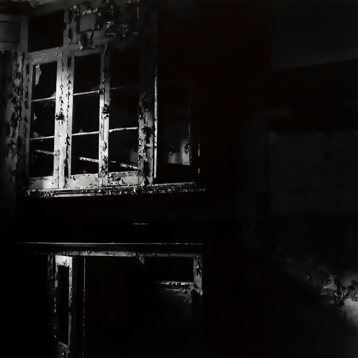 essex mountain sanatorium-12