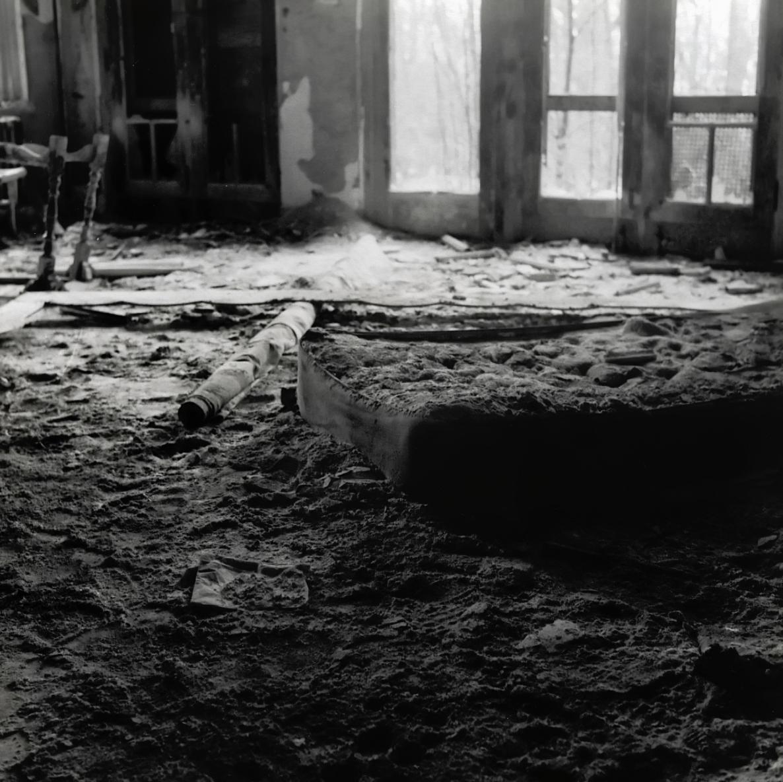 essex mountain sanatorium-16