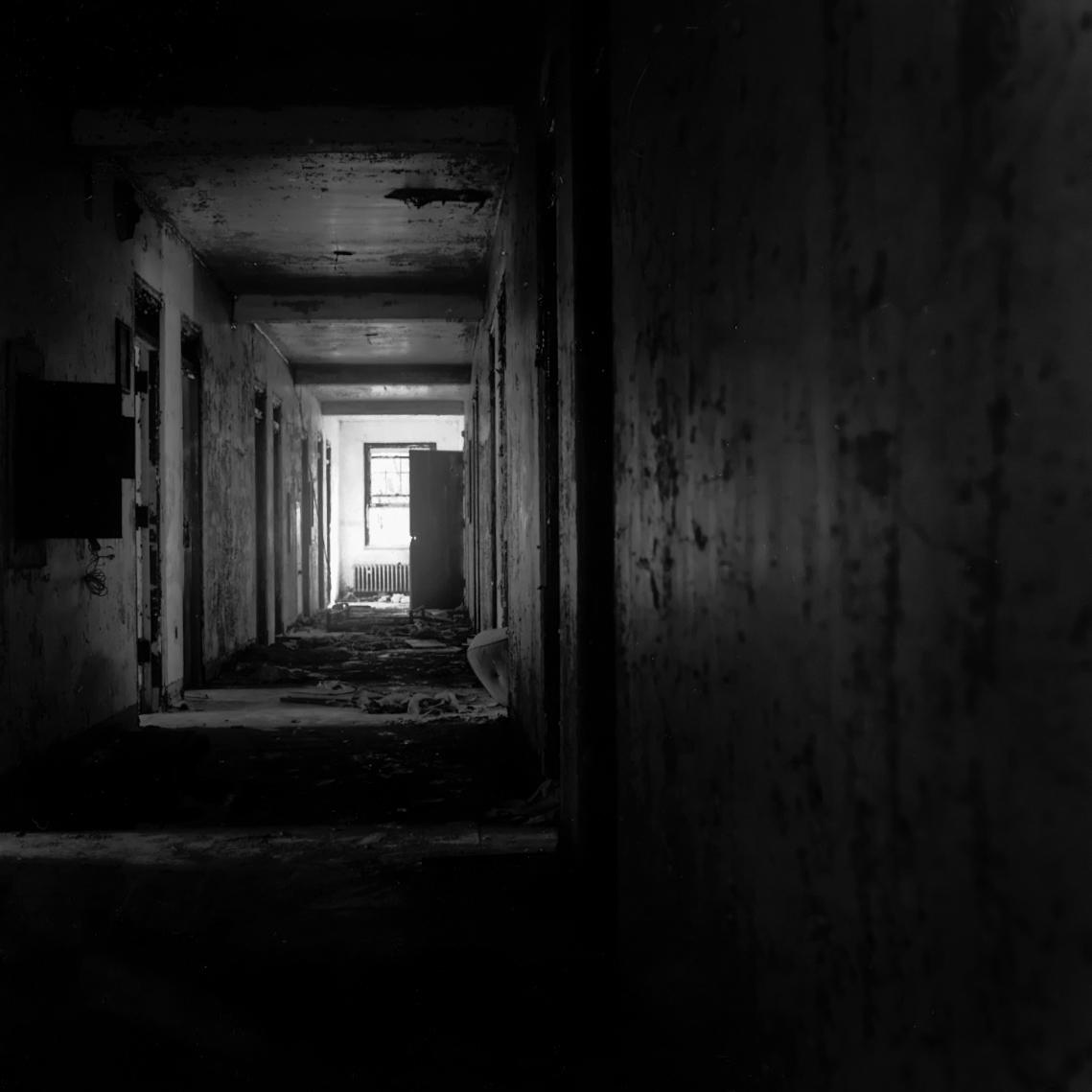 essex mountain sanatorium-18
