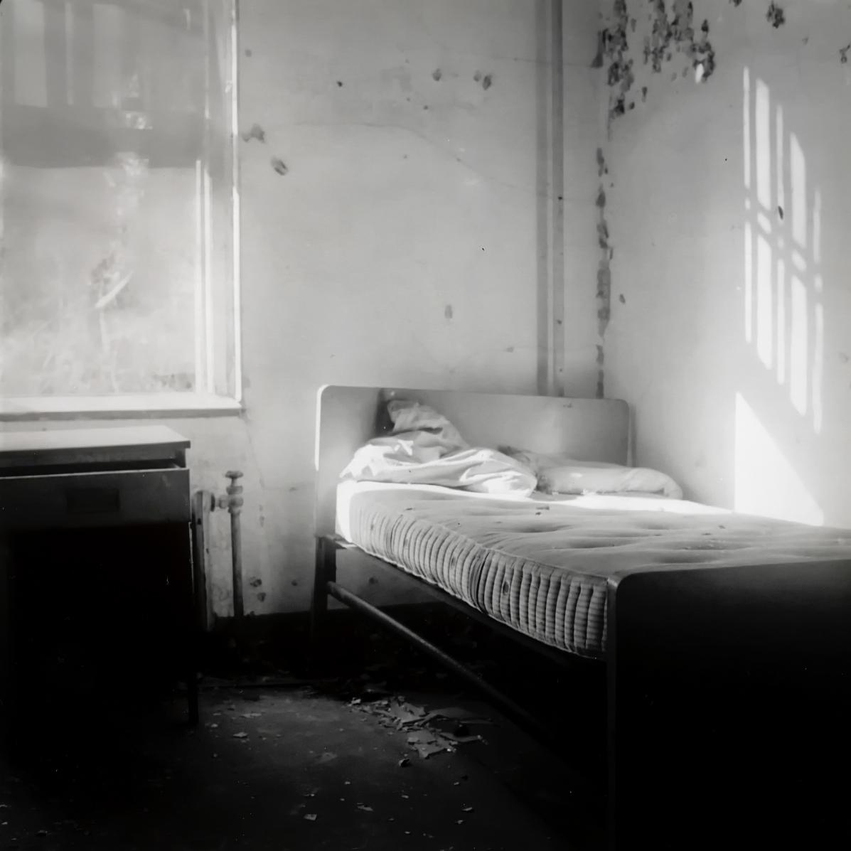 essex mountain sanatorium-20