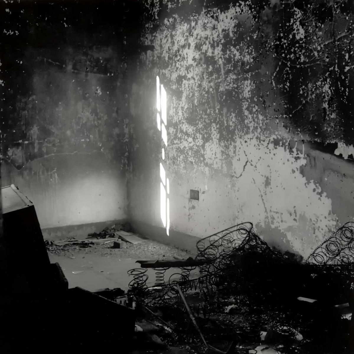 essex mountain sanatorium-22
