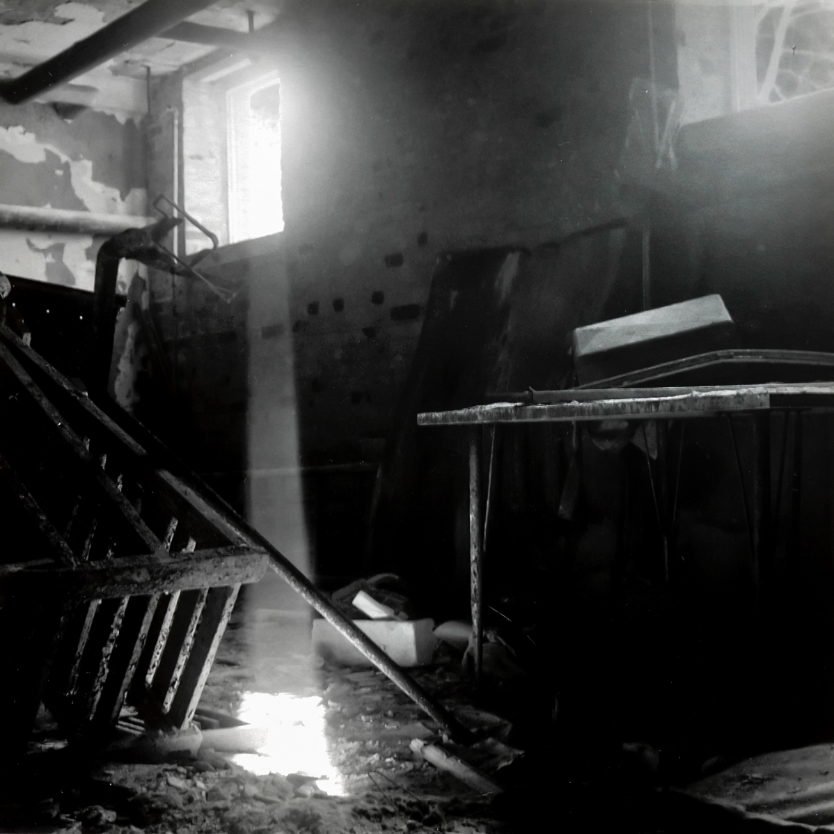 essex mountain sanatorium-23