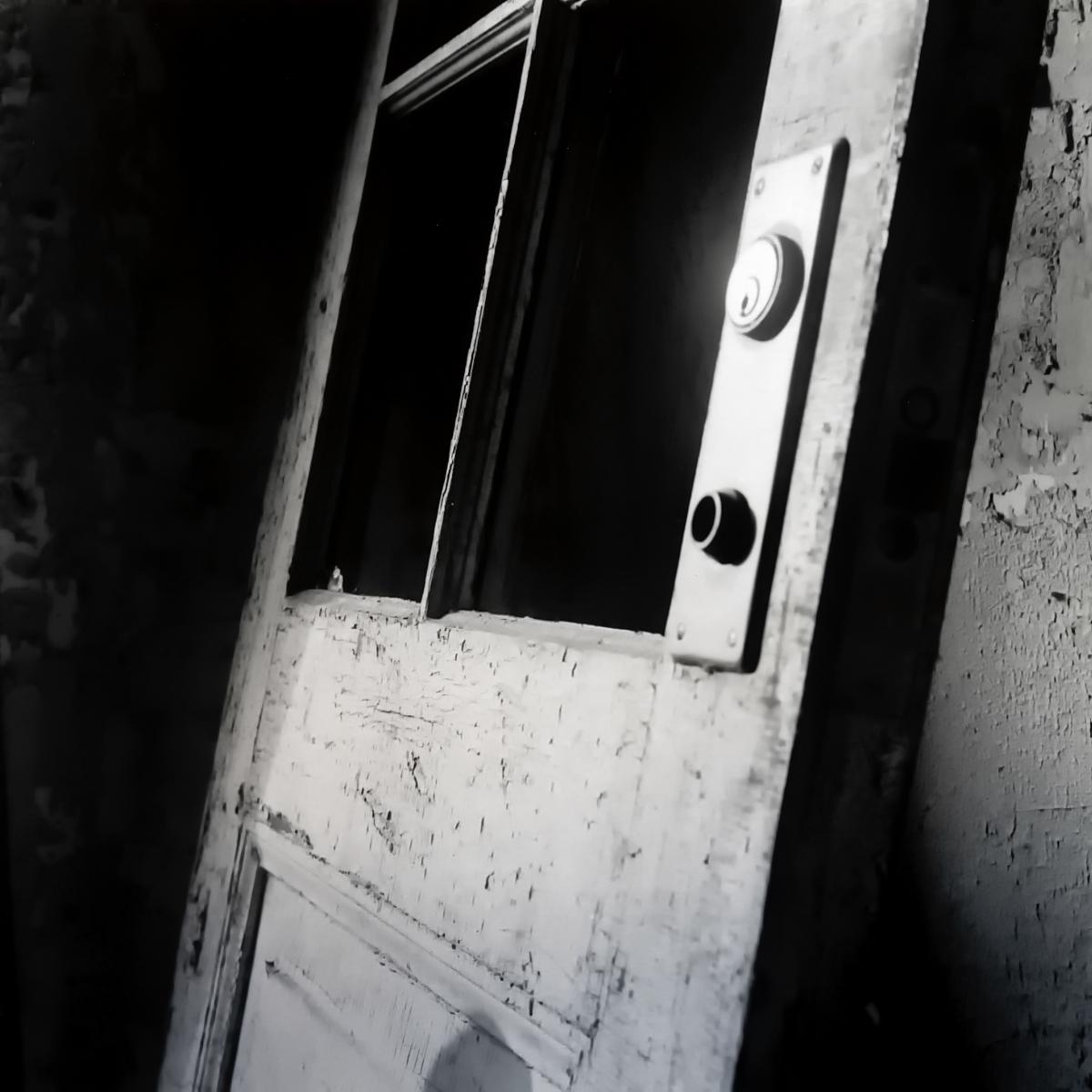 essex mountain sanatorium-3
