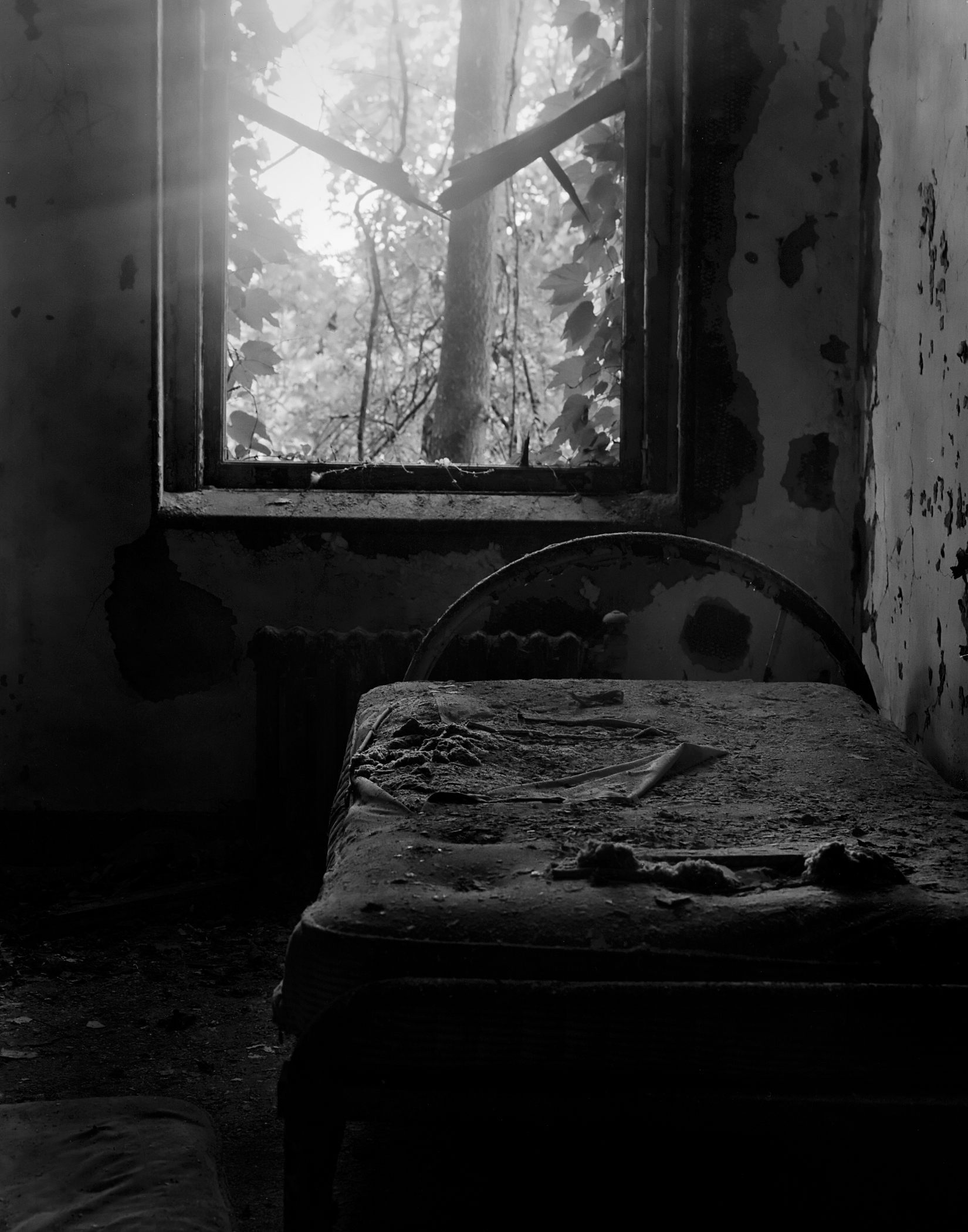 essex mountain sanatorium-32
