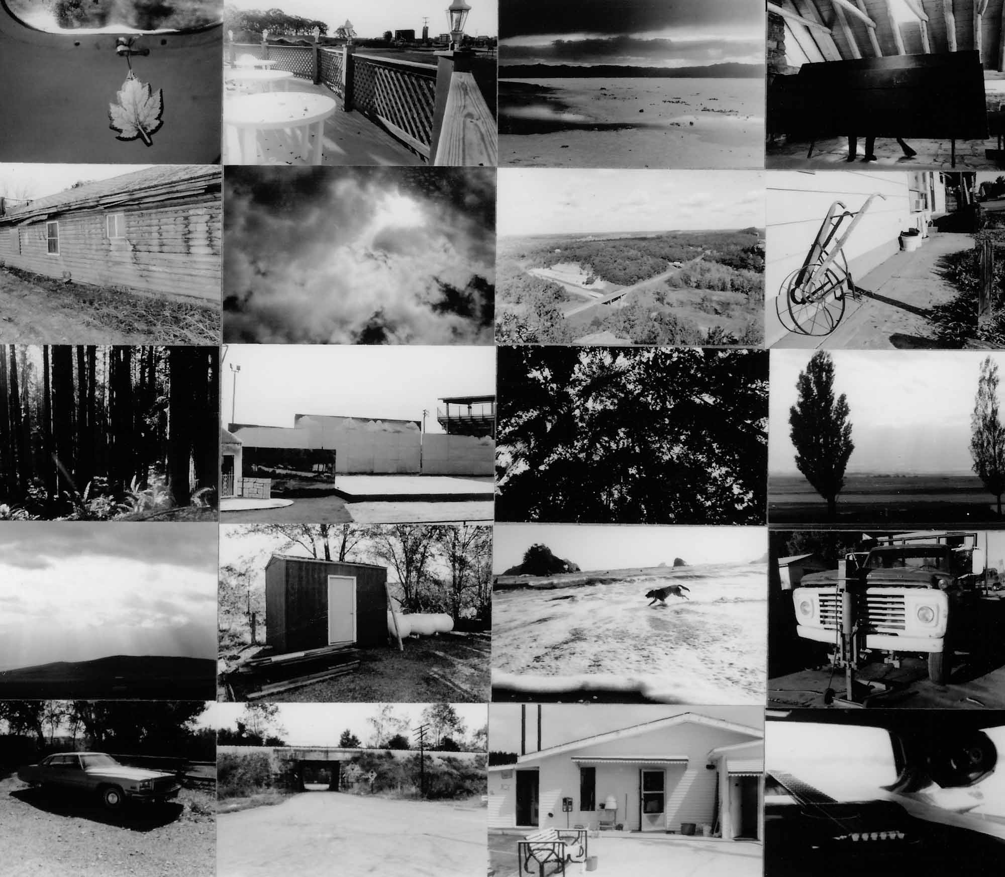 photo collage by David Uzzardi-1