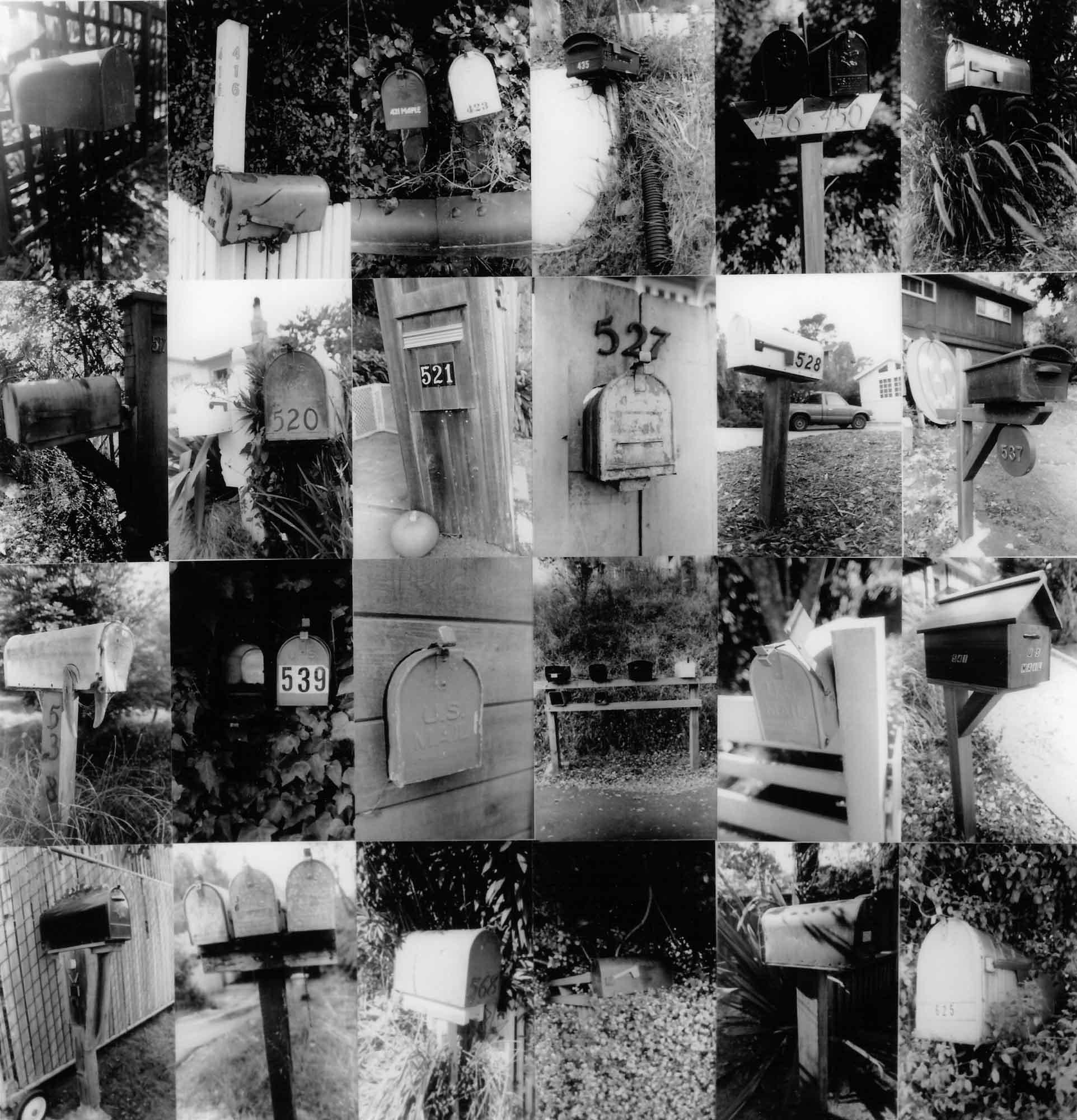 photo collage by David Uzzardi-10