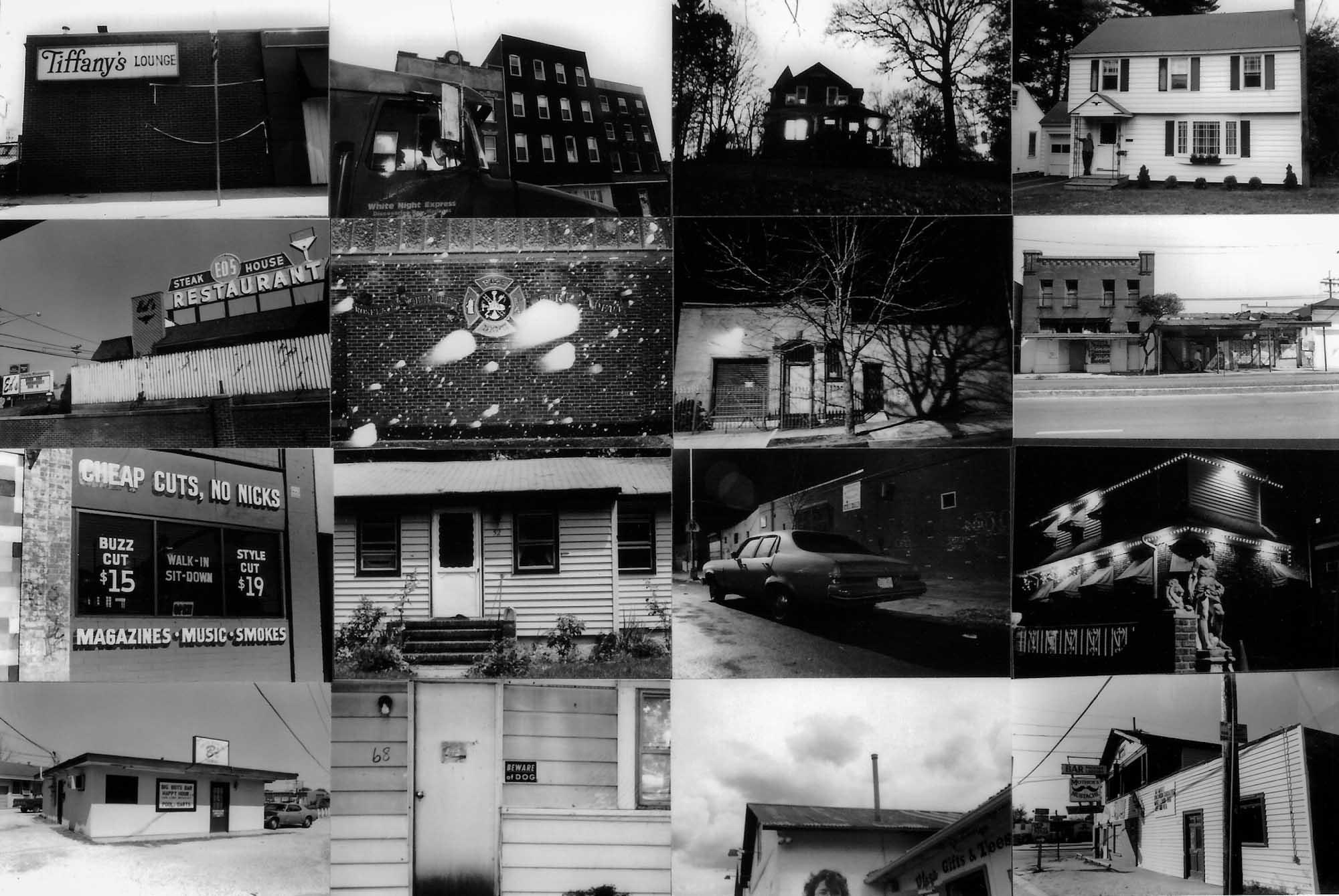 photo collage by David Uzzardi-2