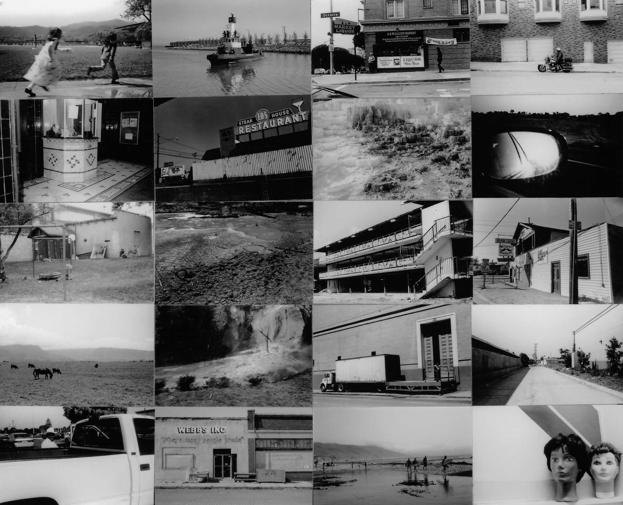 photo collage by David Uzzardi-3