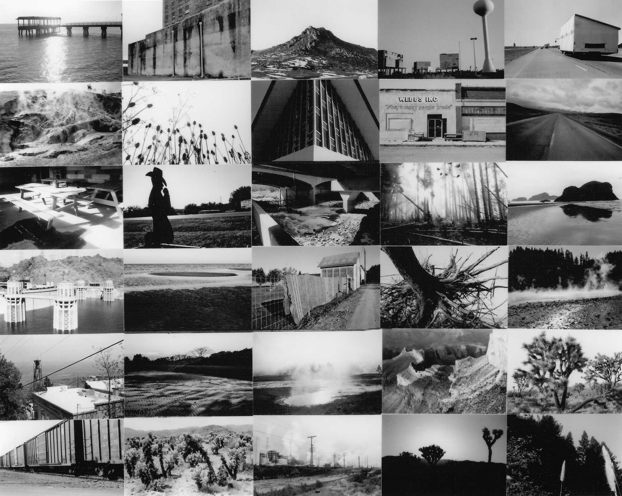 photo collage by David Uzzardi-4