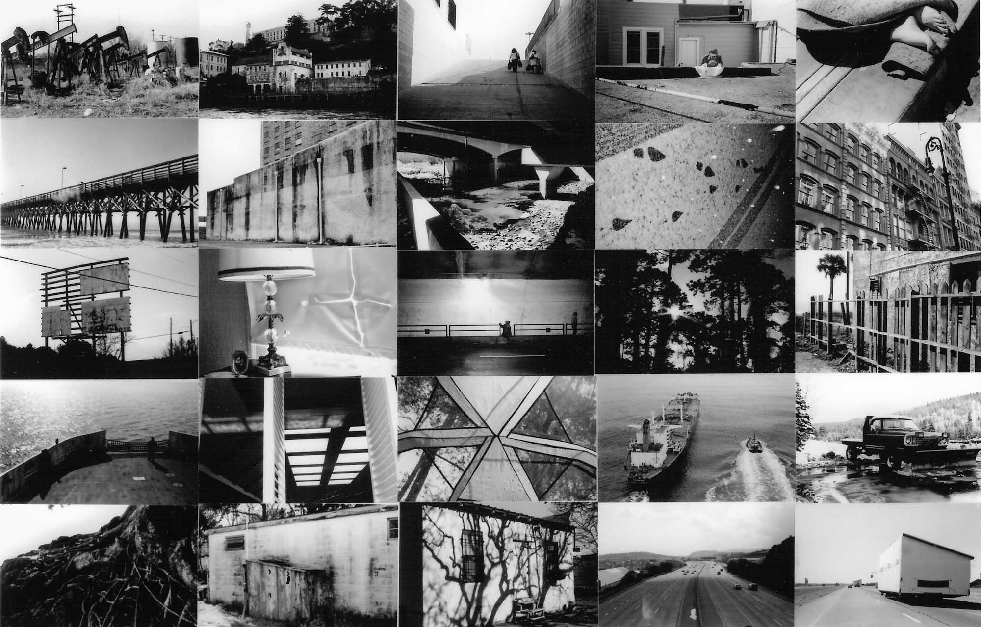 photo collage by David Uzzardi-5