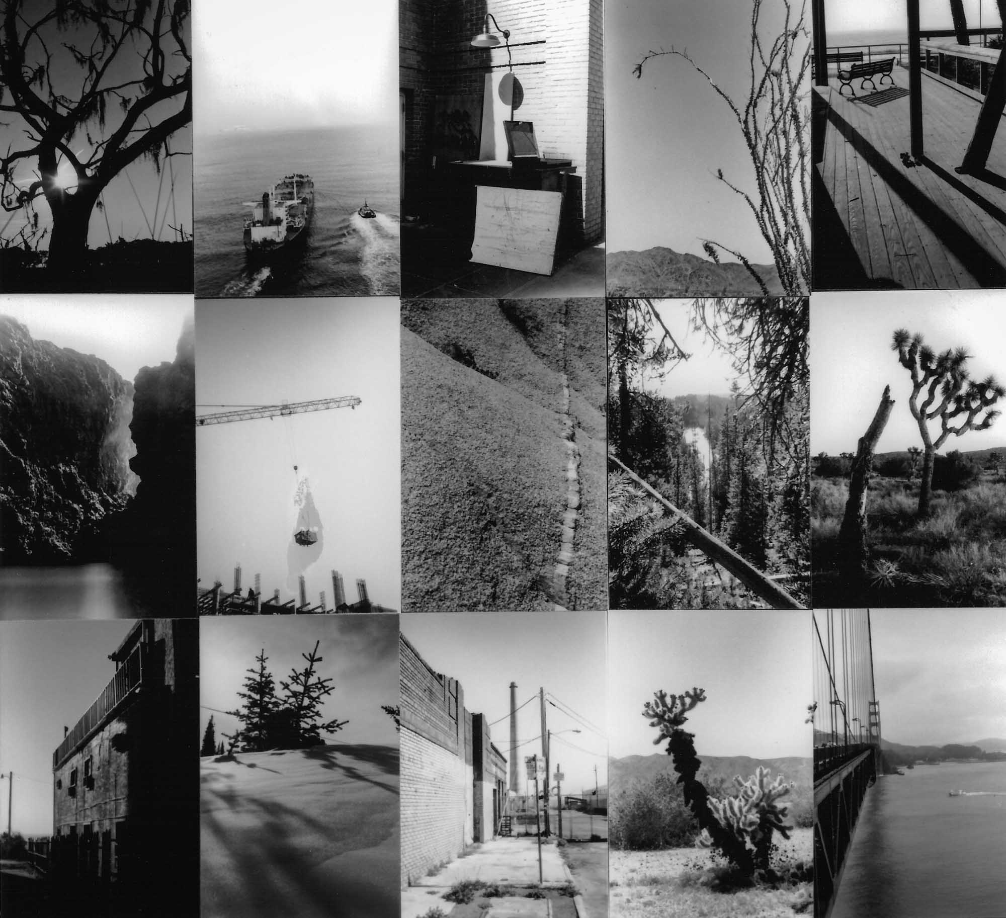 photo collage by David Uzzardi-7