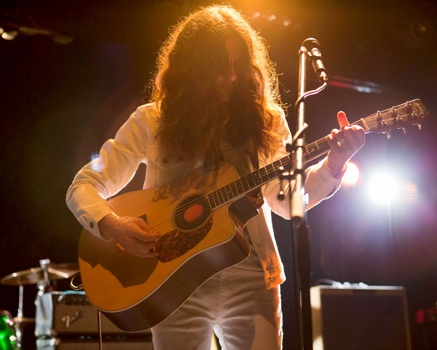 Kurt_Vile_at_echoplex-3