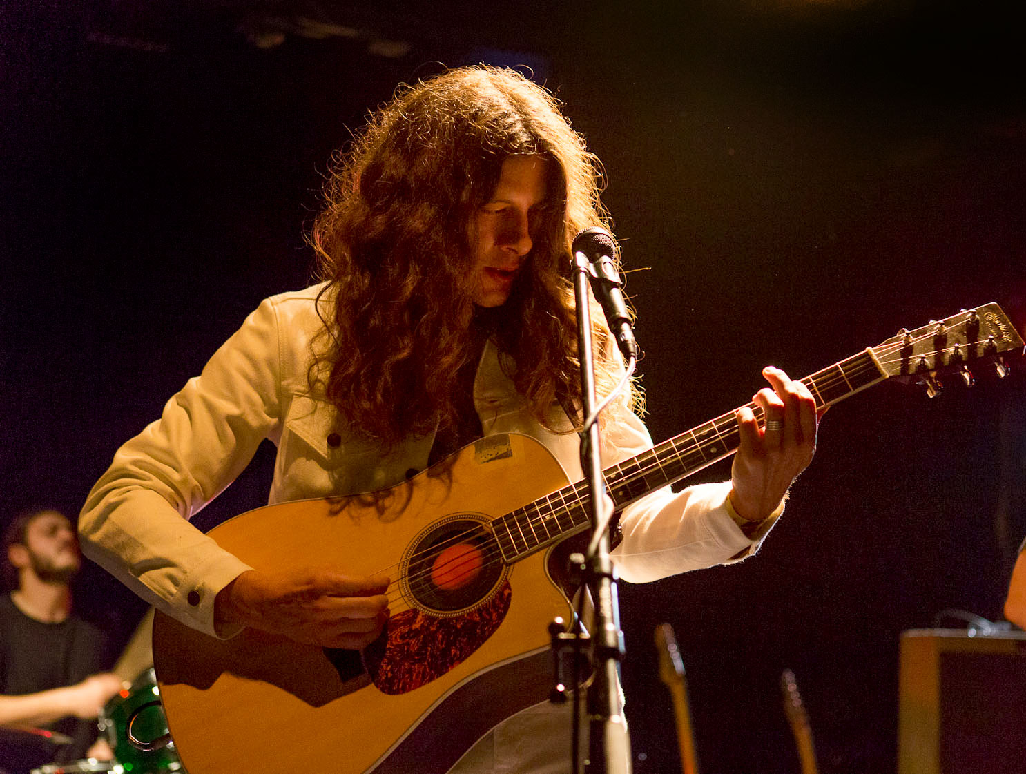 Kurt_Vile_at_echoplex-5