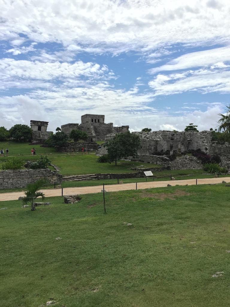 Mexico 2014 40.jpg