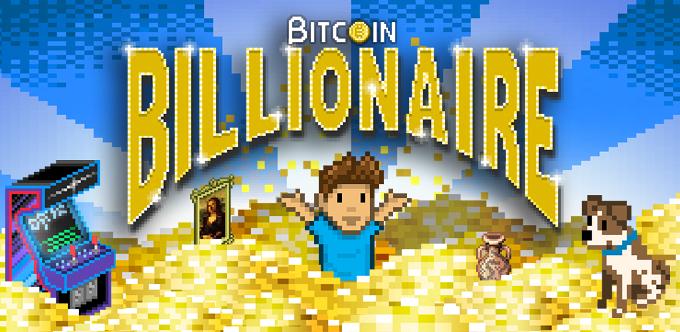 bitcoinbillionaire.jpg
