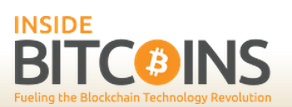 inside-bitcoins-logo-lres