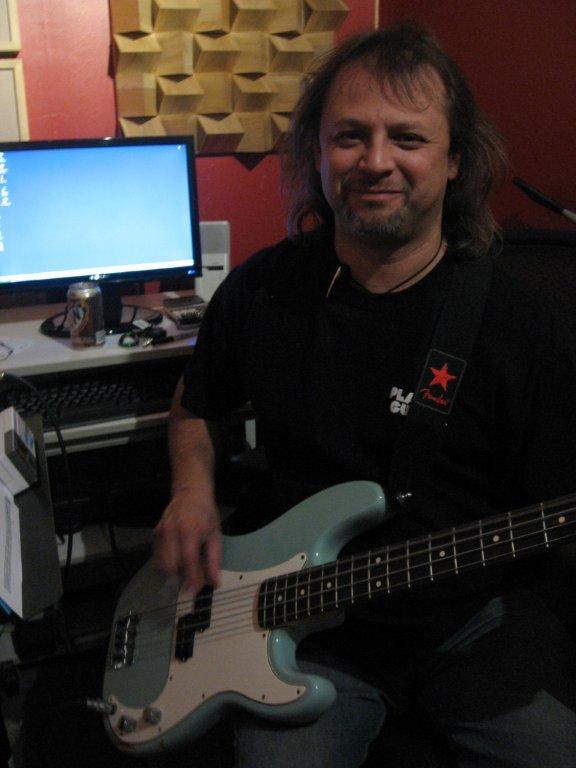davidbabich-gillimoon-studio-09 (15).jpg