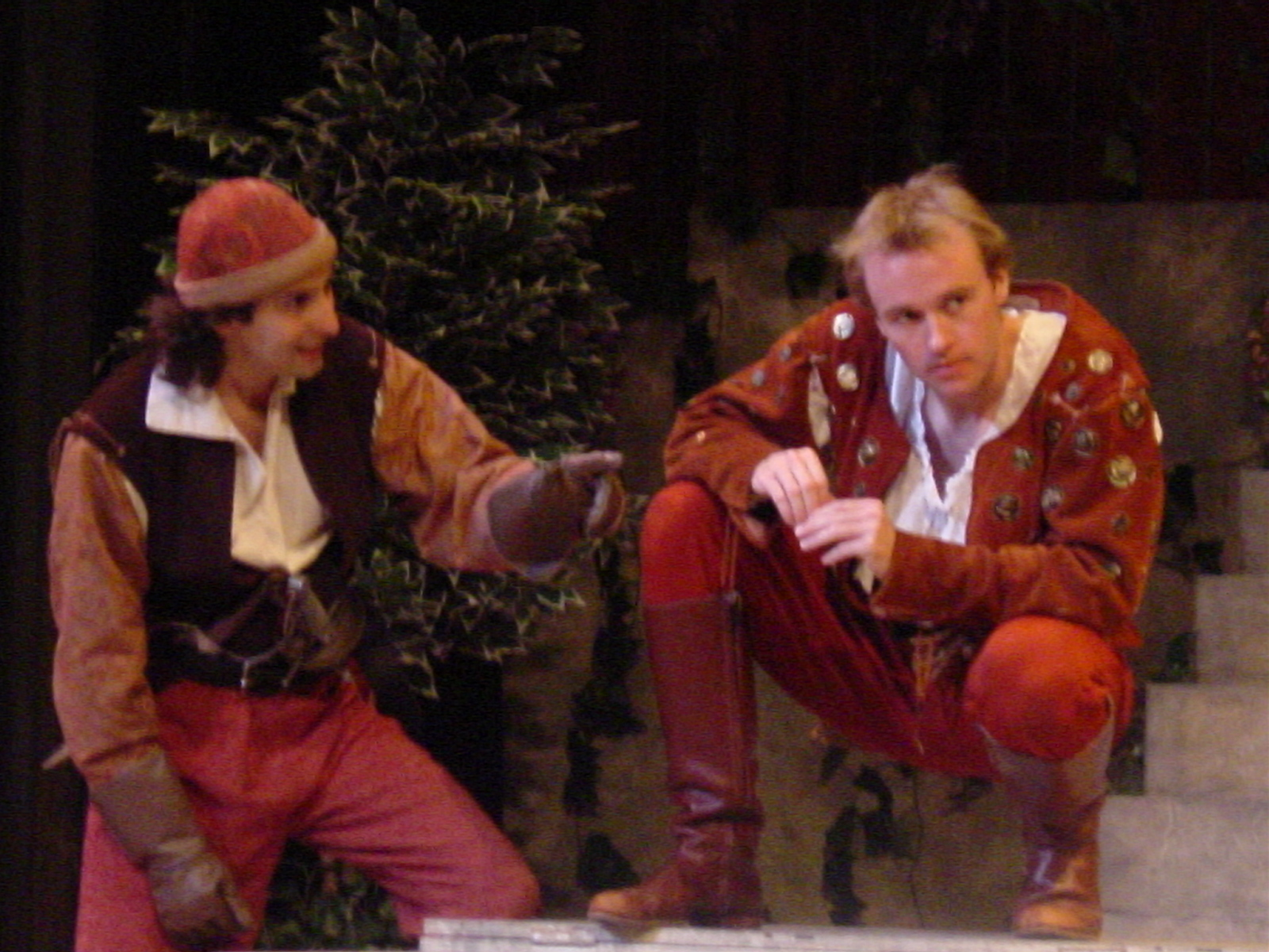 Romeo:Benvolio.JPG
