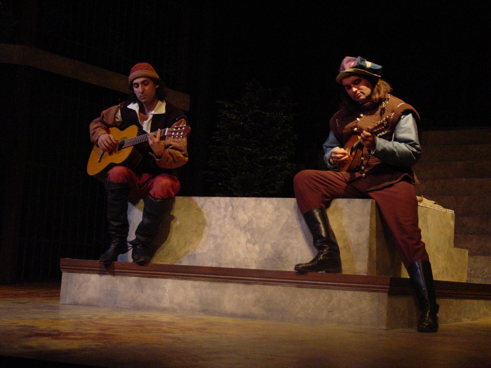 Benvolio:Montague.JPG