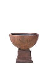 Olympia GRC Bowl