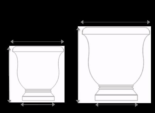 Satu Bumi French Goblet GRC Pot Drawing.png