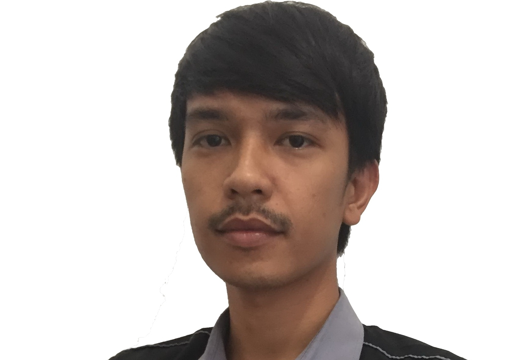 Ruly - Production CoordinatorRuly Fatulloh has been with Satu Bumi for five years in production scheduling and planning, and he is in the process of completing a Business Management degree. Ruli's experience with the business and eye for detail enable the business to closely manage its production and meet order delivery commitments.