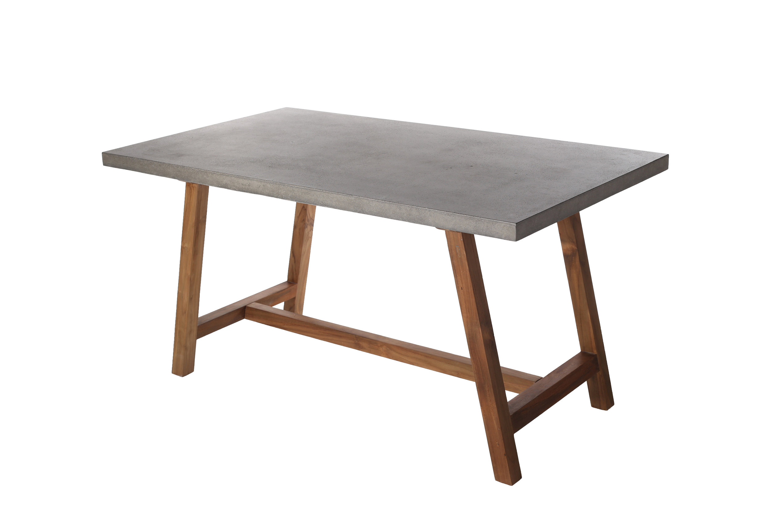 Louise Table